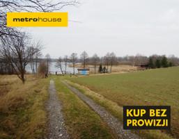 Działka na sprzedaż, Rudzienice, 3404 m²