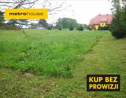 Działka na sprzedaż, Zwierzewo, 2800 m²