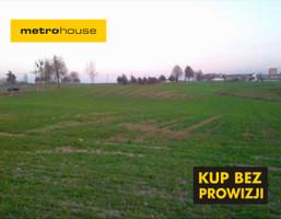 Działka na sprzedaż, Bocheniec, 6000 m²