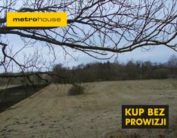 Działka na sprzedaż, Sampława, 15800 m²