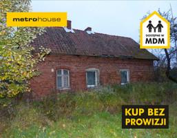 Dom na sprzedaż, Pietrzwałd, 60 m²