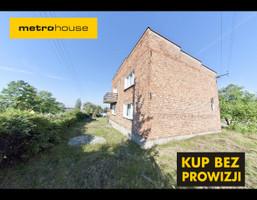 Dom na sprzedaż, Marzęcice, 150 m²