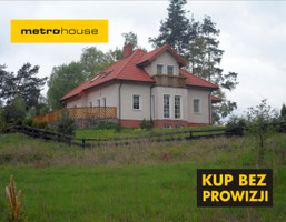Dom na sprzedaż, Pokrzydowo, 170 m²
