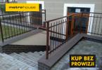 Lokal użytkowy na sprzedaż, Brodnica, 56 m²