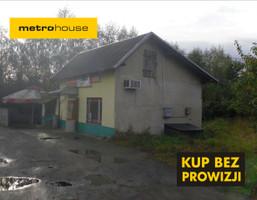 Lokal użytkowy na sprzedaż, Karbowo, 75 m²