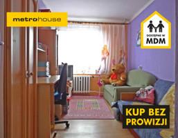 Mieszkanie na sprzedaż, Szwarcenowo Szwarcenowo, 60 m²