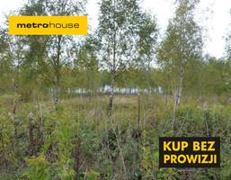 Działka na sprzedaż, Wysoka Wieś, 46696 m²