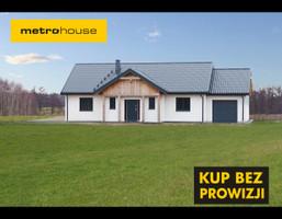 Dom na sprzedaż, Rudzienice, 126 m²