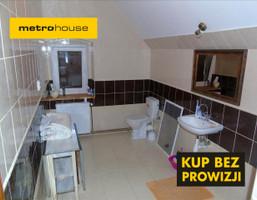 Dom na sprzedaż, Nowy Dwór, 300 m²