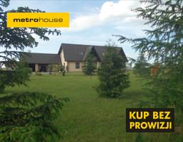 Dom na sprzedaż, Wielkie Bałówki, 197 m²