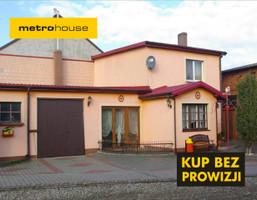 Dom na sprzedaż, Rożental, 150 m²