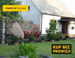 Dom na sprzedaż, Krotoszyny, 94 m²
