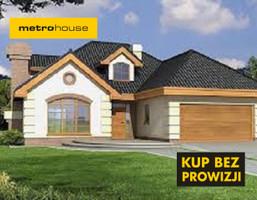 Dom na sprzedaż, Szymbark, 180 m²