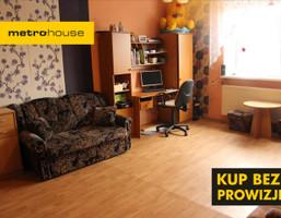 Dom na sprzedaż, Cielęta, 186 m²