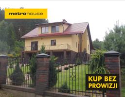 Dom na sprzedaż, Kaczek, 218 m²