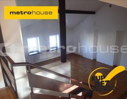 Dom na sprzedaż, Warszawa Marymont-Kaskada, 365 m²