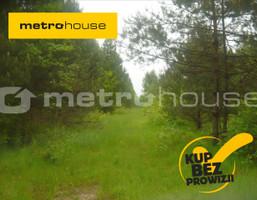 Działka na sprzedaż, Lipowo, 3394 m²