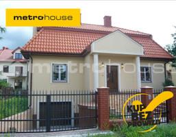 Dom na sprzedaż, Warszawa Stara Miłosna, 304 m²