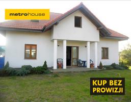 Dom na sprzedaż, Warszawa Brzeziny, 180 m²