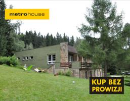 Hotel na sprzedaż, Orłowiec, 1200 m²