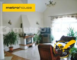 Dom na sprzedaż, Henryków-Urocze, 338 m²