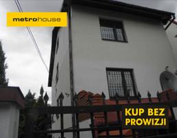 Dom na sprzedaż, Warszawa Okęcie, 330 m²