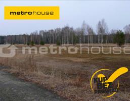 Działka na sprzedaż, Zakręt, 14444 m²