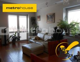 Dom na sprzedaż, Kazimierów, 234 m²