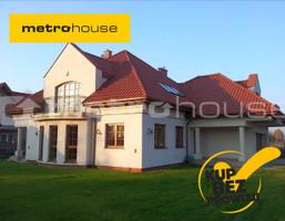 Dom na sprzedaż, Stefanowo, 325 m²