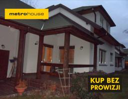 Dom na sprzedaż, Warszawa Bródno, 248 m²