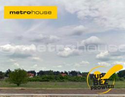 Działka na sprzedaż, Radom, 31507 m²