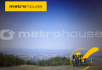 Działka na sprzedaż, Malawa, 3200 m²