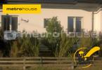 Dom na sprzedaż, Lipowo, 187 m²