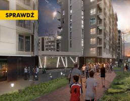 Lokal użytkowy do wynajęcia, Warszawa Wyczółki, 140 m²