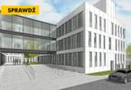 Biuro do wynajęcia, Warszawa Grabów, 148 m²