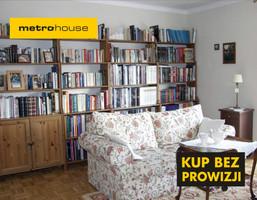 Mieszkanie na sprzedaż, Koluszki Andersa, 111 m²