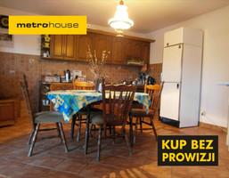 Dom na sprzedaż, Studzianki, 300 m²