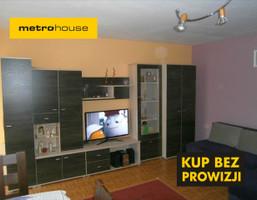 Mieszkanie na sprzedaż, Opoczno Kossaka, 61 m²