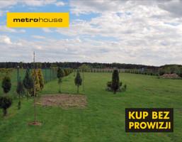 Działka na sprzedaż, Swolszewice Duże, 1440 m²