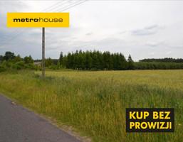 Działka na sprzedaż, Ciosny, 27099 m²