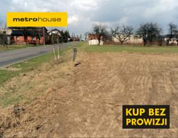 Działka na sprzedaż, Biskupia Wola, 13600 m²