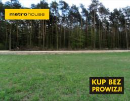 Działka na sprzedaż, Koło, 1000 m²