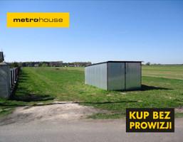 Działka na sprzedaż, Ignaców, 5082 m²