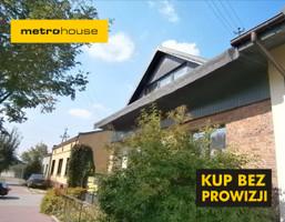 Dom na sprzedaż, Sulejów, 182 m²