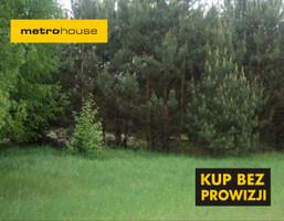 Działka na sprzedaż, Swolszewice Małe, 1140 m²