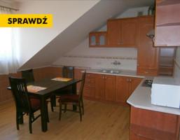 Mieszkanie do wynajęcia, Tomaszów Mazowiecki Dzieci Polskich, 109 m²