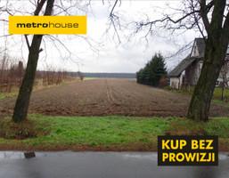 Działka na sprzedaż, Piotrków Trybunalski, 10871 m²