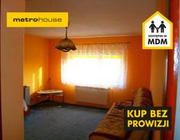 Mieszkanie na sprzedaż, Niewiadów, 56 m²