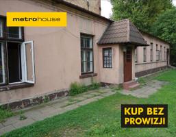 Komercyjne na sprzedaż, Piotrków Trybunalski, 340 m²