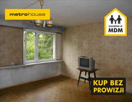 Mieszkanie na sprzedaż, Piotrków Trybunalski Słowackiego, 49 m²